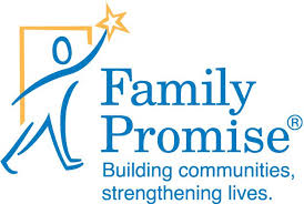 FAMILY PROMISE SIGN-UP